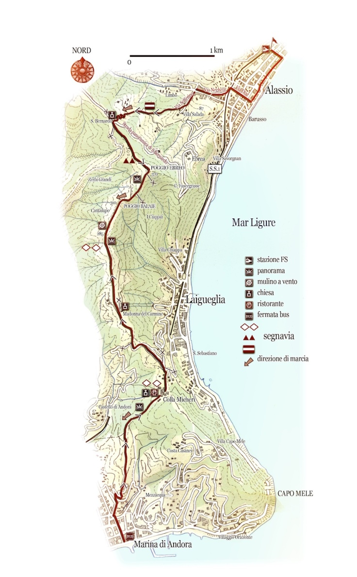 alassio-map-master-flat-copia
