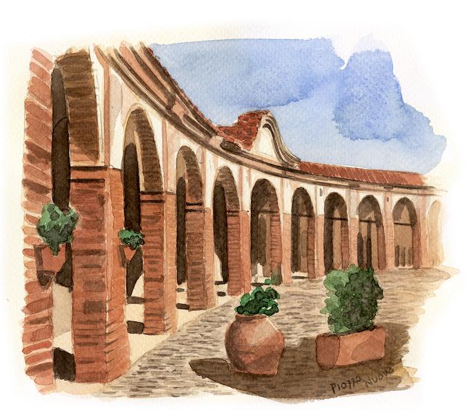 piazza-nuova-bagnacavallo