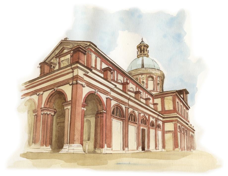caravaggio-santuario102