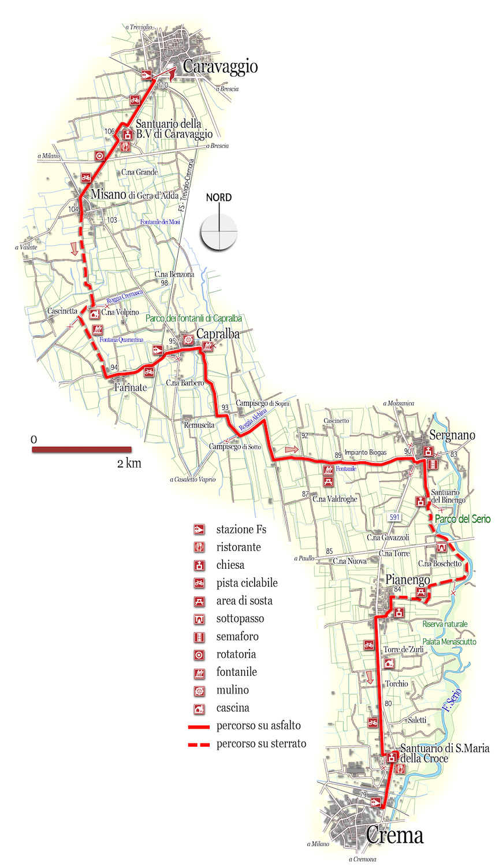 crema-carav-map-flat