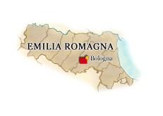 emilia-romagna-copia-copia