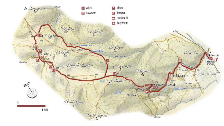 greccio-map-flat