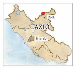 lazio-map-copia