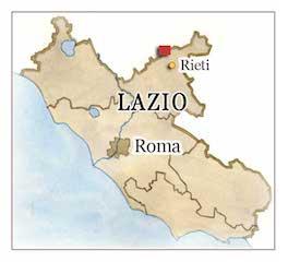 lazio-map-copia