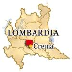 lombardia-map-copia-copia