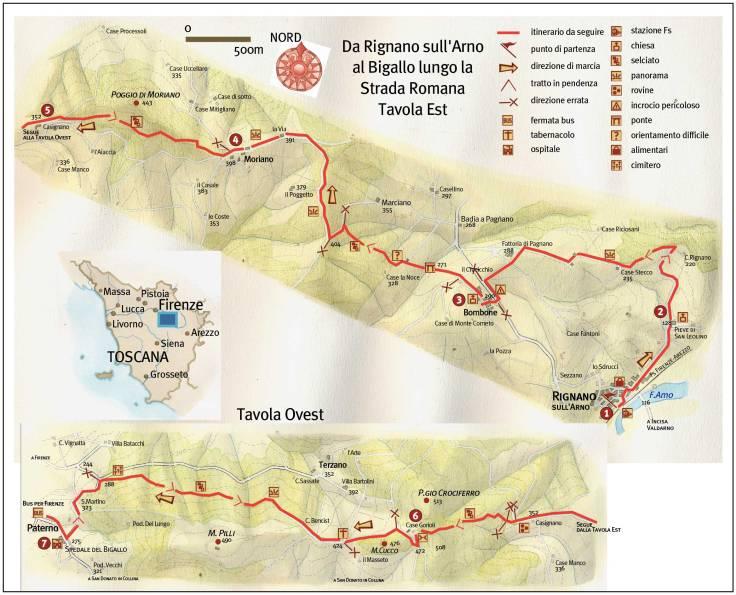 cassia-map