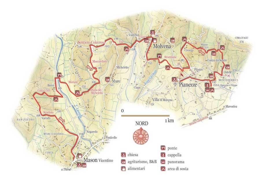 colceresa-map-flat-2