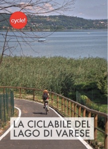 cover-varese