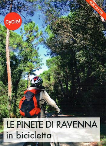 Ravenna.cover copia