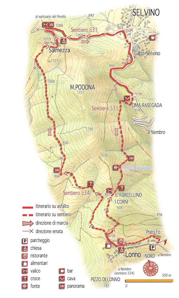 lonno-map683