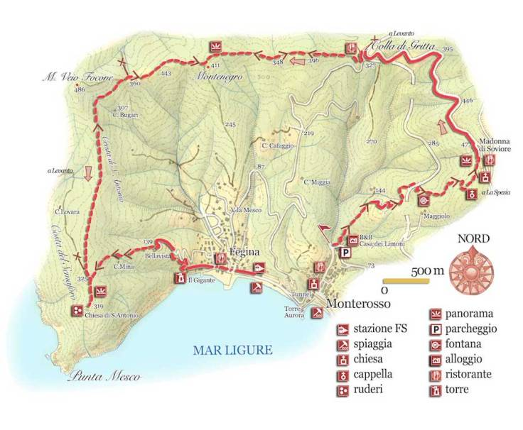monterosso-map531