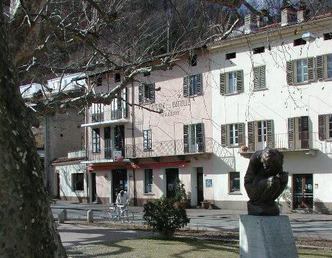 caslano-piazza