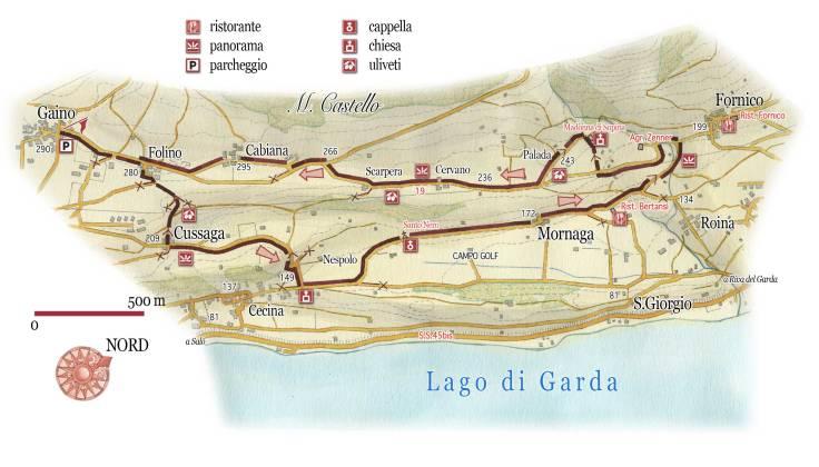 gaino-map-copia