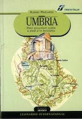 umbria-at712