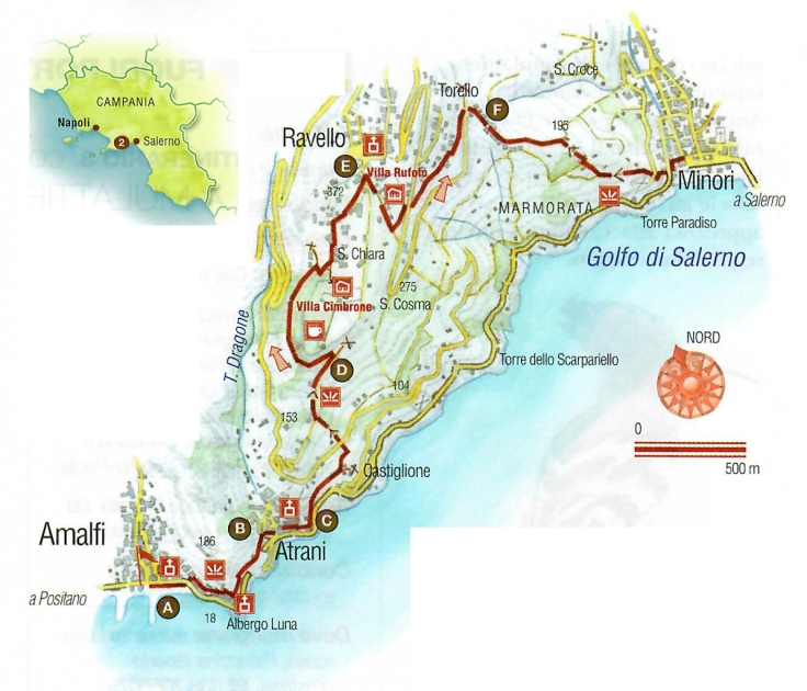 map-amalfi