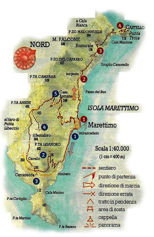 marettimo-map