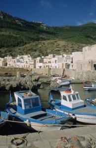 marettimo-porto
