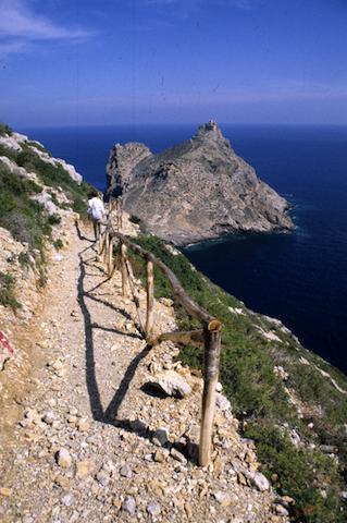 marettimo-sentiero-castello