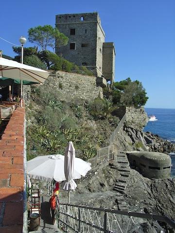 Monterosso (1)