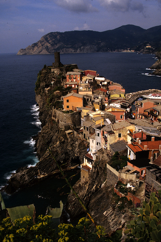 Vernazza.SP4