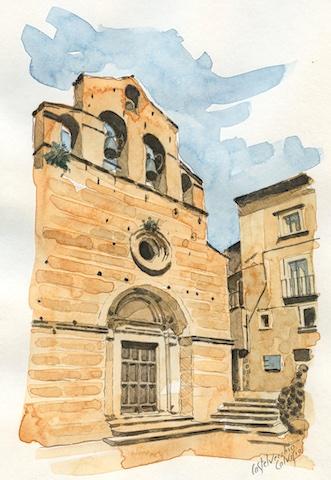 Castelvecchio.Calvisio024 copia