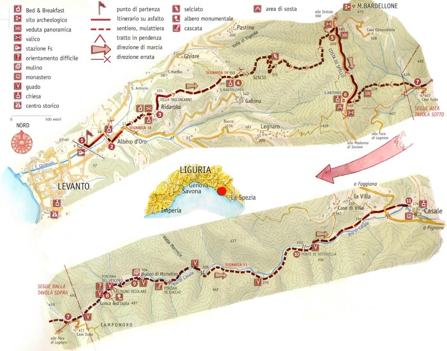 Levanto.map.master