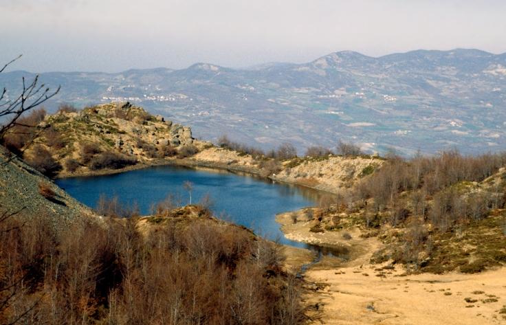 Lago Bino1 copia