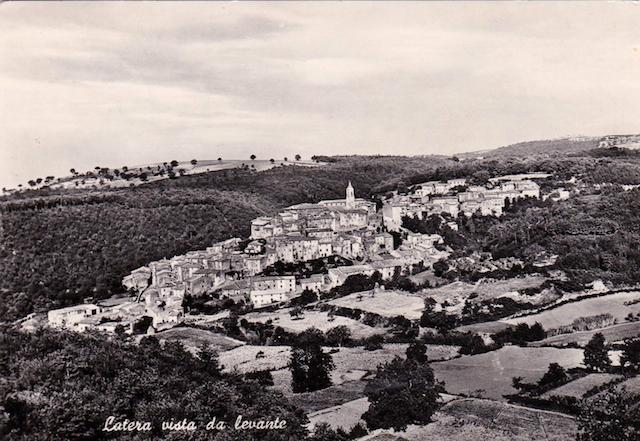 Latera