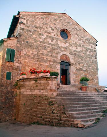 Monticiano.chiesa.cs1