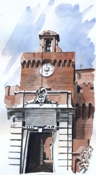 Rocca.Priore