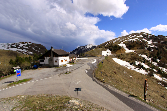 141.Passo Croce Domini-2