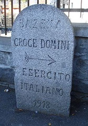 220px-Segnalatore_Croce_domini_-_Bienno_(Foto_Luca_Giarelli)