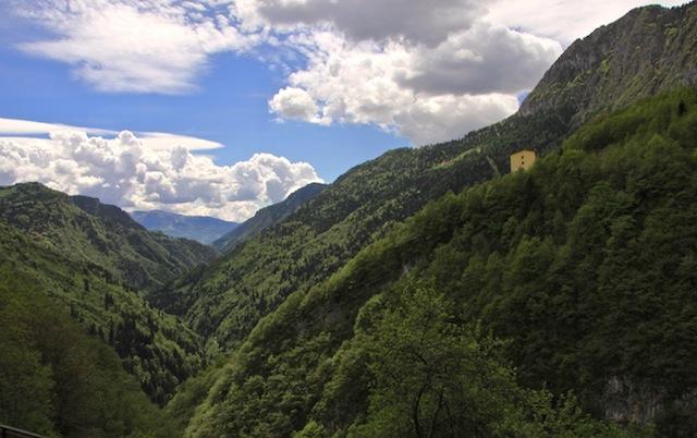 Bassa Val di Scalve-3