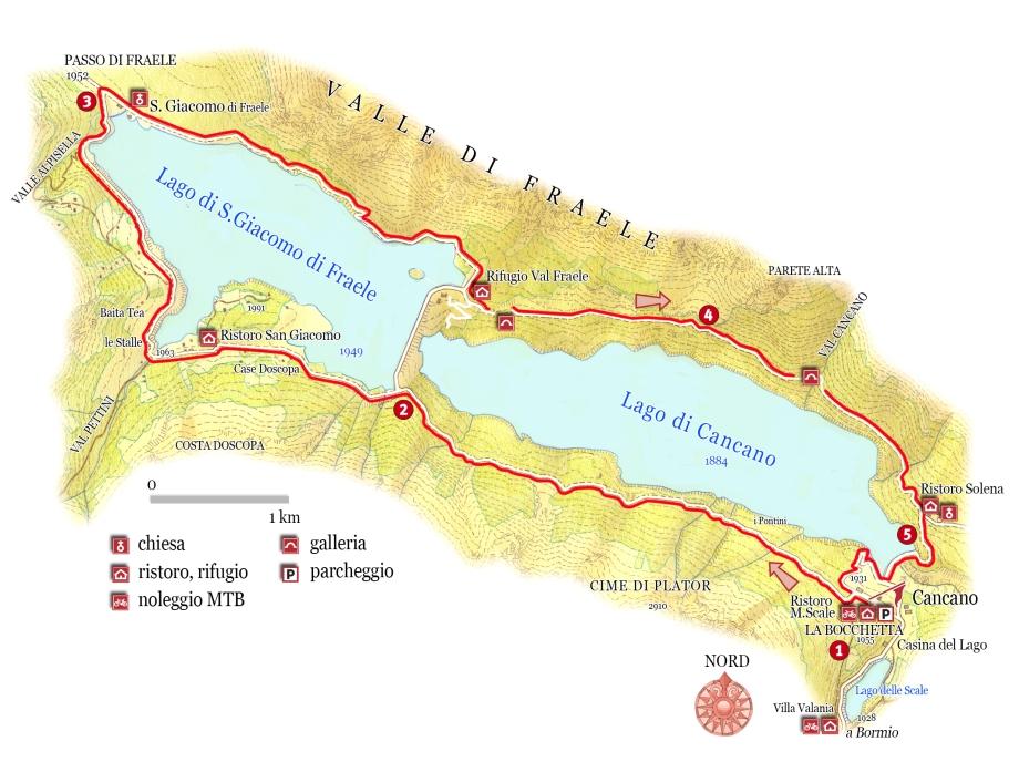 Cancano.map