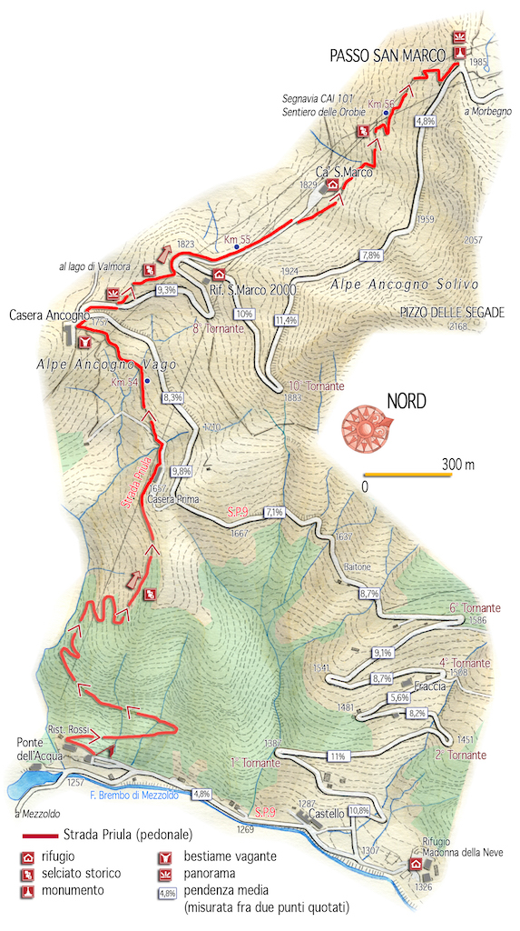 Passo San Marco.map.flat
