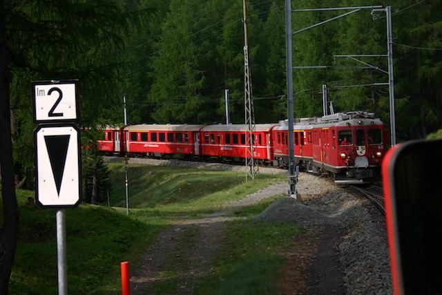 Treno.Rhb.1