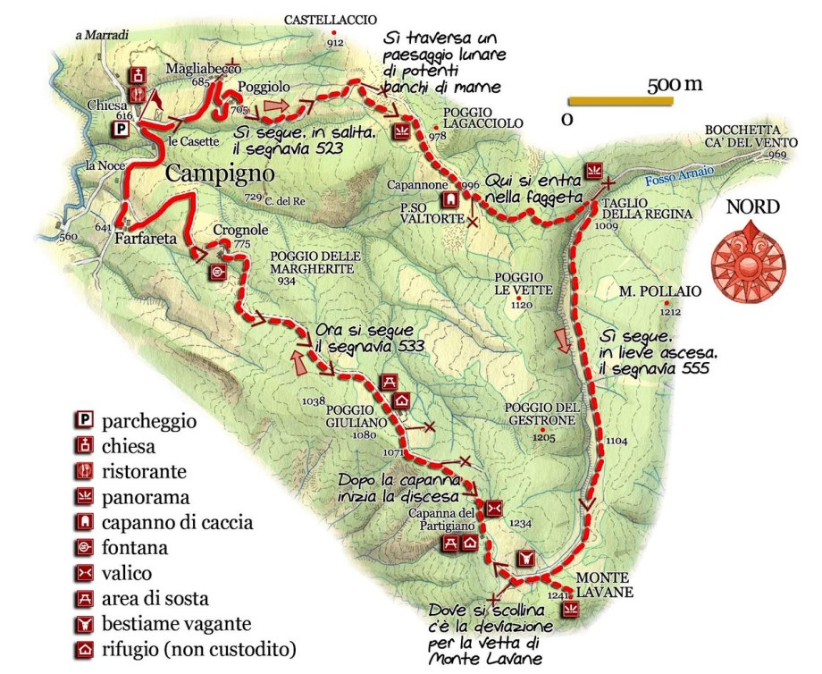 Campigno.map.flat