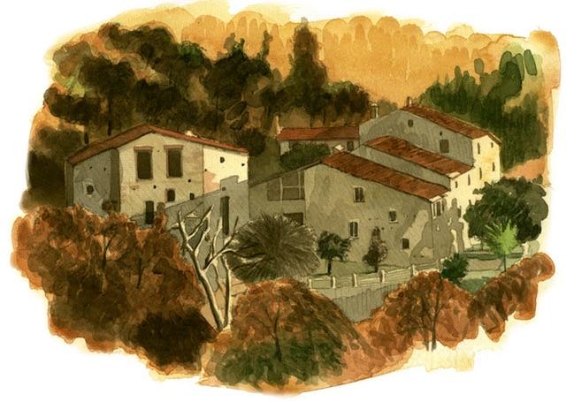 Campigno.villaggio515