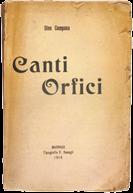 cantiorfici