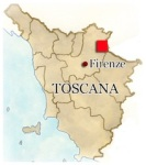 TOscana.map179 copia