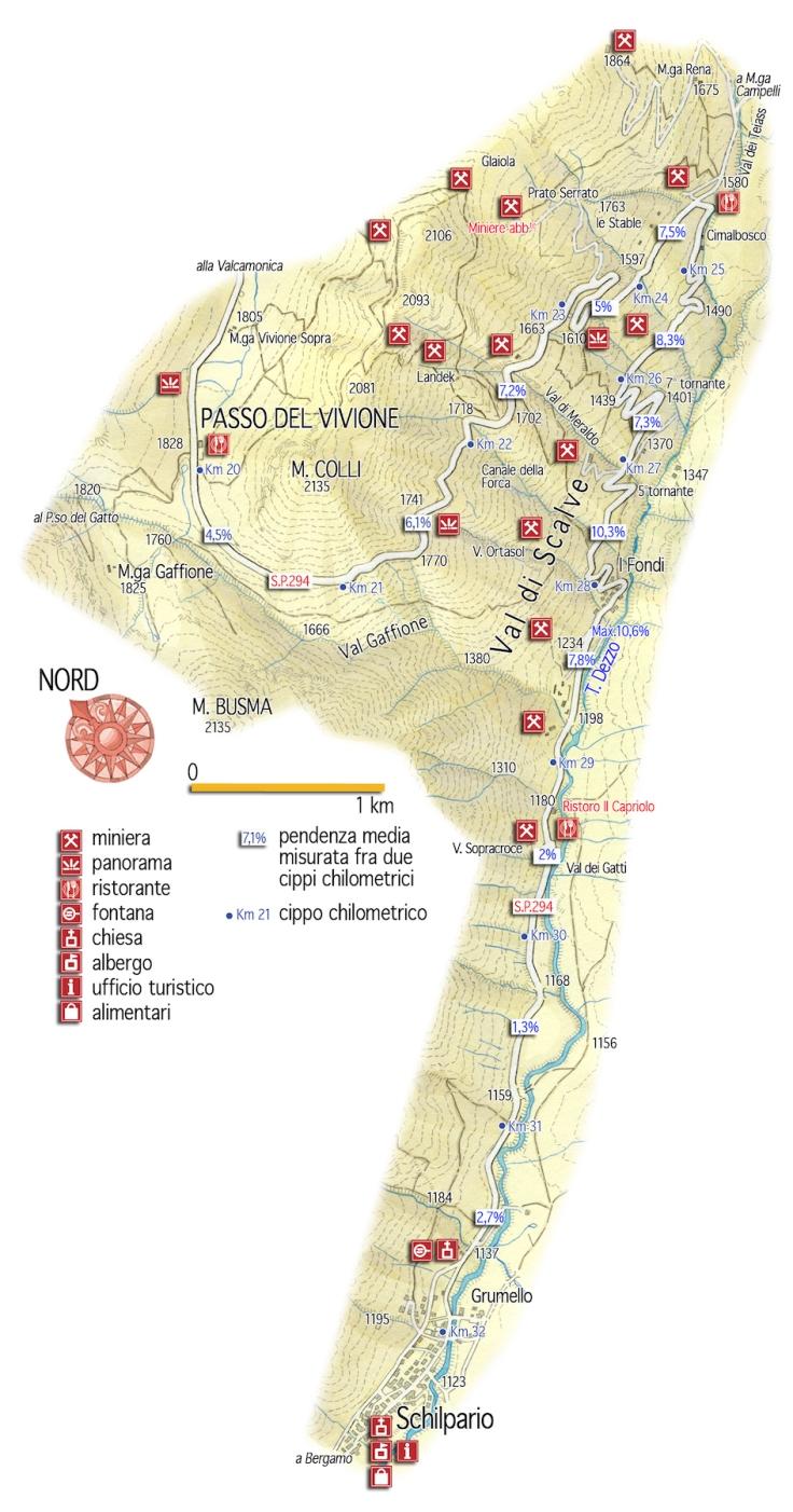 Vivione.map.master flat