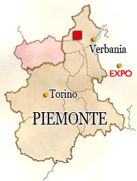 Piemonte.gen.map 2