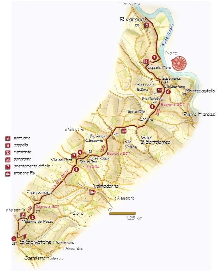 Monferrato.map