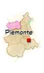 Piemonte.map