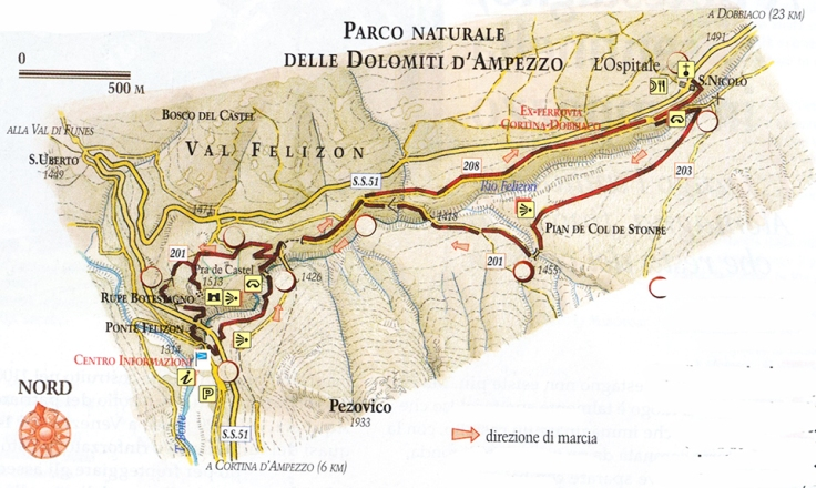 Felizon.map035