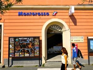 Monterosso Fs