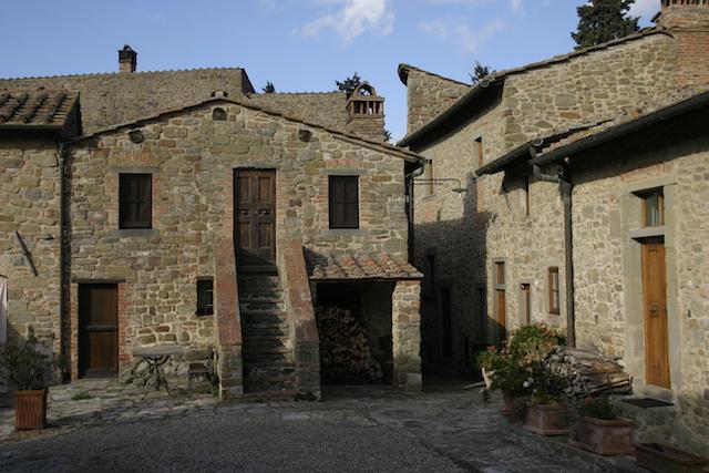 Cintoia.castello.1
