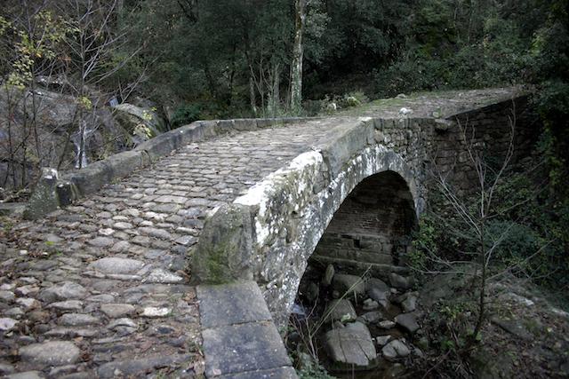 Filicaia.ponte.1