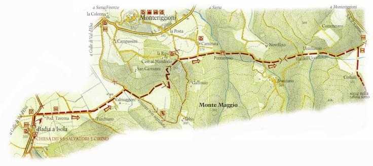 Francigena.map.ovest copia