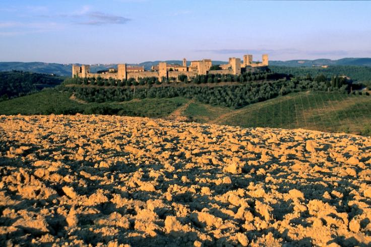 Monteriggioni0000